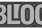 blog-img-a