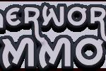 otherworlds-summons-button